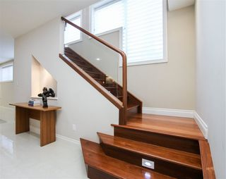Photo 26: 1420 WOODWARD Crescent in Edmonton: Zone 22 House for sale : MLS®# E4216828