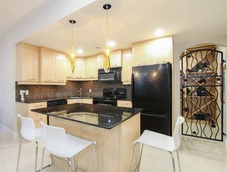 Photo 29: 1420 WOODWARD Crescent in Edmonton: Zone 22 House for sale : MLS®# E4216828