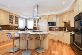 Photo 15: 1420 WOODWARD Crescent in Edmonton: Zone 22 House for sale : MLS®# E4216828