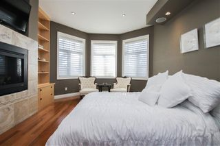 Photo 20: 1420 WOODWARD Crescent in Edmonton: Zone 22 House for sale : MLS®# E4216828