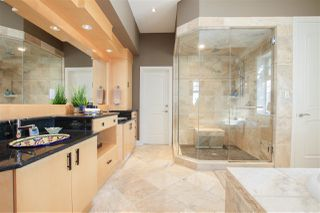 Photo 22: 1420 WOODWARD Crescent in Edmonton: Zone 22 House for sale : MLS®# E4216828