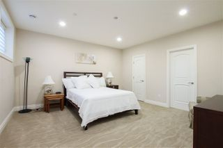 Photo 34: 1420 WOODWARD Crescent in Edmonton: Zone 22 House for sale : MLS®# E4216828