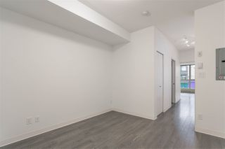 """Photo 2: 207 138 E HASTINGS Street in Vancouver: Downtown VE Condo for sale in """"Sequel 138"""" (Vancouver East)  : MLS®# R2508592"""