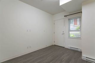 """Photo 3: 207 138 E HASTINGS Street in Vancouver: Downtown VE Condo for sale in """"Sequel 138"""" (Vancouver East)  : MLS®# R2508592"""