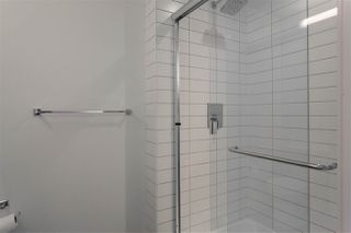 """Photo 9: 207 138 E HASTINGS Street in Vancouver: Downtown VE Condo for sale in """"Sequel 138"""" (Vancouver East)  : MLS®# R2508592"""