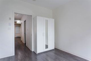 """Photo 7: 207 138 E HASTINGS Street in Vancouver: Downtown VE Condo for sale in """"Sequel 138"""" (Vancouver East)  : MLS®# R2508592"""