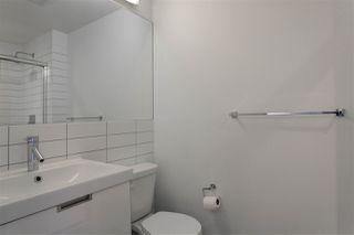 """Photo 8: 207 138 E HASTINGS Street in Vancouver: Downtown VE Condo for sale in """"Sequel 138"""" (Vancouver East)  : MLS®# R2508592"""