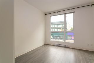 """Photo 6: 207 138 E HASTINGS Street in Vancouver: Downtown VE Condo for sale in """"Sequel 138"""" (Vancouver East)  : MLS®# R2508592"""