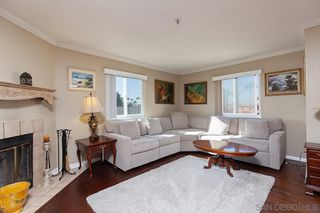 Photo 1: UNIVERSITY CITY Condo for sale : 2 bedrooms : 3550 Lebon Dr #6428 in San Diego