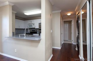 Photo 7: UNIVERSITY CITY Condo for sale : 2 bedrooms : 3550 Lebon Dr #6428 in San Diego