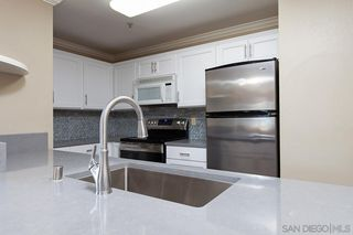 Photo 8: UNIVERSITY CITY Condo for sale : 2 bedrooms : 3550 Lebon Dr #6428 in San Diego
