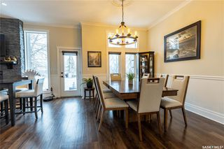 Photo 28: 299 Gordon Road in Aberdeen: Residential for sale (Aberdeen Rm No. 373)  : MLS®# SK834301