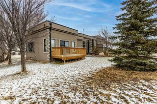 Photo 18: 299 Gordon Road in Aberdeen: Residential for sale (Aberdeen Rm No. 373)  : MLS®# SK834301