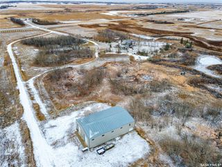 Photo 46: 299 Gordon Road in Aberdeen: Residential for sale (Aberdeen Rm No. 373)  : MLS®# SK834301