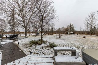 Photo 17: 299 Gordon Road in Aberdeen: Residential for sale (Aberdeen Rm No. 373)  : MLS®# SK834301