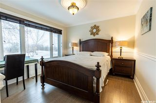 Photo 10: 299 Gordon Road in Aberdeen: Residential for sale (Aberdeen Rm No. 373)  : MLS®# SK834301