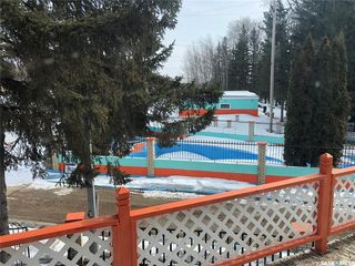 Photo 16: 32 Sub 5 Rural Address in Meeting Lake: Residential for sale : MLS®# SK834540