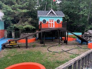 Photo 19: 32 Sub 5 Rural Address in Meeting Lake: Residential for sale : MLS®# SK834540