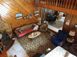 Photo 28: 32 Sub 5 Rural Address in Meeting Lake: Residential for sale : MLS®# SK834540