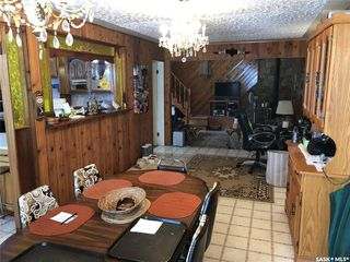 Photo 26: 32 Sub 5 Rural Address in Meeting Lake: Residential for sale : MLS®# SK834540