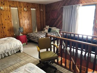Photo 35: 32 Sub 5 Rural Address in Meeting Lake: Residential for sale : MLS®# SK834540