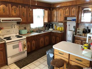 Photo 23: 32 Sub 5 Rural Address in Meeting Lake: Residential for sale : MLS®# SK834540
