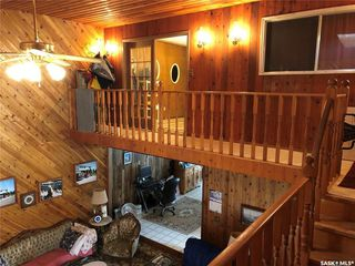 Photo 33: 32 Sub 5 Rural Address in Meeting Lake: Residential for sale : MLS®# SK834540