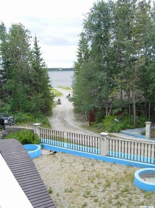 Photo 7: 32 Sub 5 Rural Address in Meeting Lake: Residential for sale : MLS®# SK834540