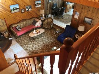 Photo 30: 32 Sub 5 Rural Address in Meeting Lake: Residential for sale : MLS®# SK834540