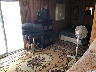 Photo 39: 32 Sub 5 Rural Address in Meeting Lake: Residential for sale : MLS®# SK834540