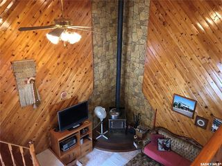 Photo 31: 32 Sub 5 Rural Address in Meeting Lake: Residential for sale : MLS®# SK834540