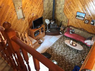 Photo 29: 32 Sub 5 Rural Address in Meeting Lake: Residential for sale : MLS®# SK834540