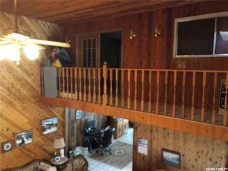 Photo 34: 32 Sub 5 Rural Address in Meeting Lake: Residential for sale : MLS®# SK834540