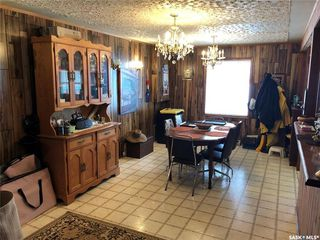 Photo 25: 32 Sub 5 Rural Address in Meeting Lake: Residential for sale : MLS®# SK834540
