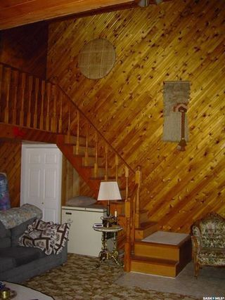 Photo 32: 32 Sub 5 Rural Address in Meeting Lake: Residential for sale : MLS®# SK834540