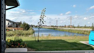 Photo 16: 138 901 4th Street South in Martensville: Residential for sale : MLS®# SK834800