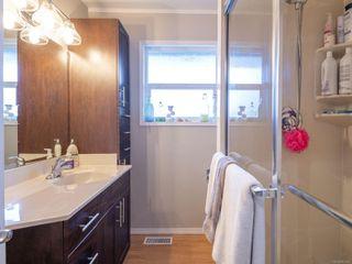 Photo 25: 3914 Waterhouse St in : PA Port Alberni House for sale (Port Alberni)  : MLS®# 861401