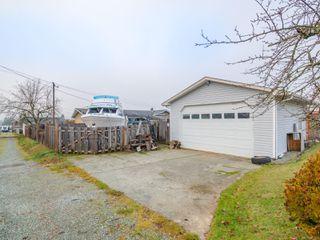 Photo 32: 3914 Waterhouse St in : PA Port Alberni House for sale (Port Alberni)  : MLS®# 861401