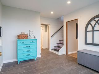 Photo 4: 3914 Waterhouse St in : PA Port Alberni House for sale (Port Alberni)  : MLS®# 861401