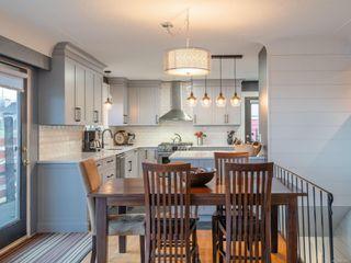 Photo 17: 3914 Waterhouse St in : PA Port Alberni House for sale (Port Alberni)  : MLS®# 861401