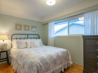 Photo 24: 3914 Waterhouse St in : PA Port Alberni House for sale (Port Alberni)  : MLS®# 861401