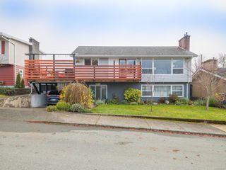 Photo 2: 3914 Waterhouse St in : PA Port Alberni House for sale (Port Alberni)  : MLS®# 861401