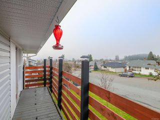 Photo 29: 3914 Waterhouse St in : PA Port Alberni House for sale (Port Alberni)  : MLS®# 861401