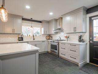 Photo 18: 3914 Waterhouse St in : PA Port Alberni House for sale (Port Alberni)  : MLS®# 861401