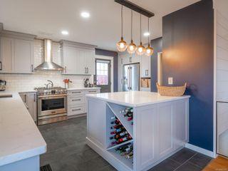 Photo 22: 3914 Waterhouse St in : PA Port Alberni House for sale (Port Alberni)  : MLS®# 861401