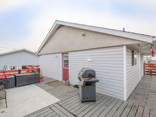 Photo 27: 3914 Waterhouse St in : PA Port Alberni House for sale (Port Alberni)  : MLS®# 861401