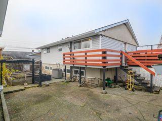 Photo 30: 3914 Waterhouse St in : PA Port Alberni House for sale (Port Alberni)  : MLS®# 861401