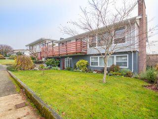 Photo 3: 3914 Waterhouse St in : PA Port Alberni House for sale (Port Alberni)  : MLS®# 861401