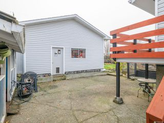 Photo 31: 3914 Waterhouse St in : PA Port Alberni House for sale (Port Alberni)  : MLS®# 861401