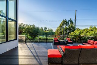 Photo 26: 2432 SOVEREIGN Crescent SW in Calgary: Scarboro/Sunalta West Detached for sale : MLS®# A1054647